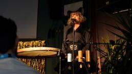 Theater Aan Zee | Emma Inviteert: Michelle Samba