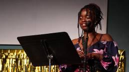 Theater Aan Zee | Emma Inviteert: Lisette Ma Neza