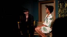 Theater Aan Zee | Emma Inviteert: Neal Leemput