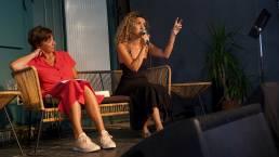 Theater Aan Zee | Fictie: Toekomst, technologie, hoop