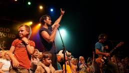 Theater Aan Zee | Radio Oorwoud
