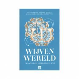 Lang Zullen We lezen: Interview Wijvenwereld